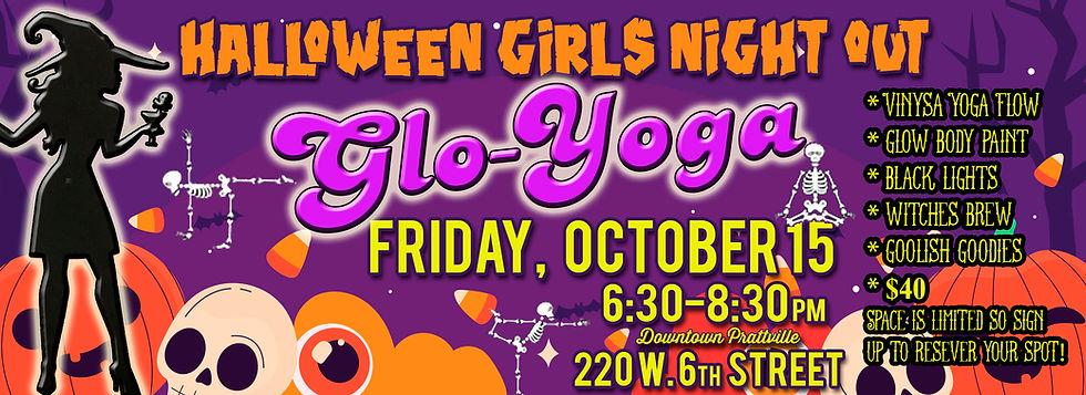 Halloween Yoga ta.jpg