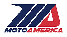MotoAmerica Logo.png