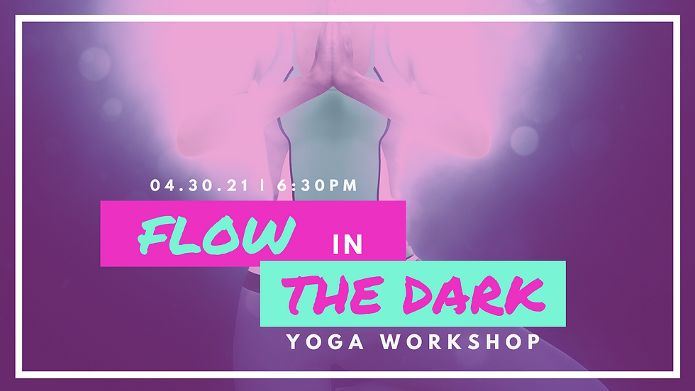 Glow Yoga Event Cover.png