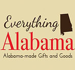 Everything Alabama.jpg