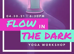 Glow Yoga SM.png