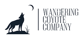 wandering coyote co.png