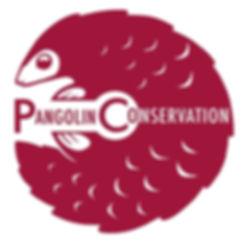 Pangolin Conservation.jpg