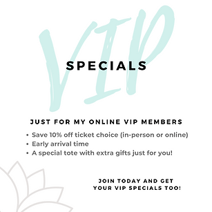 WR VIP Special.png