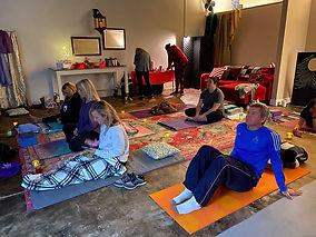 Restorative Yoga 2019.jpg