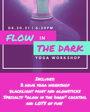 Glow Yoga Insta Story.png