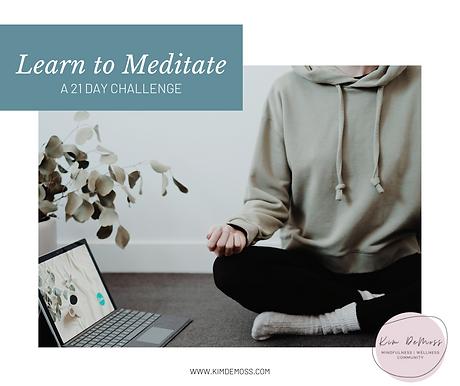 Meditation Challenge.png