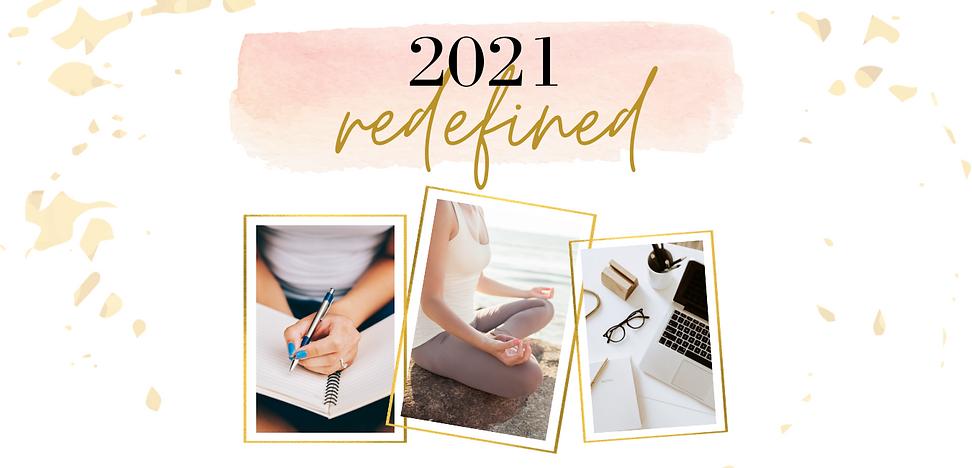 Copy of 2021.png