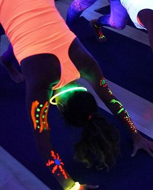 glow yoga pic.jpg