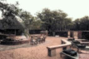 image5A & L.jpg