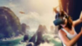 oculus_rift_-_girl-the-climb_v1.jpg