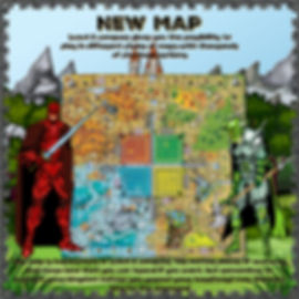 Expert map Center Kingdoms Beta.jpg