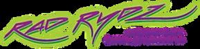 RR logo 72dpi.webp