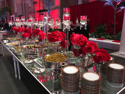 PARIS_CATERERS, washington,DC