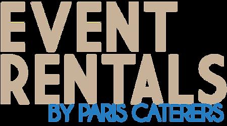 dc event equipment rentals, rentals, party rentals, wedding rentals, equipment rentals, event equipment