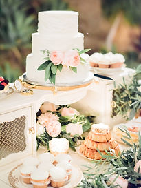 wedding caterers washington dc
