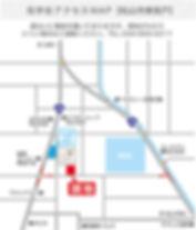 200222見学会_地図.jpg