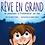 Thumbnail: English & French Bundle