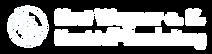 Kawe_Logo_weiß.png