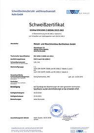 Zertifikat_EN1090.jpg