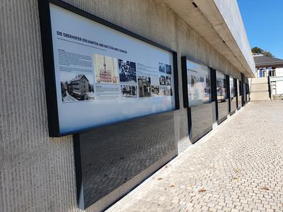 Installation-Oberhofer-Stadtgeschichten-