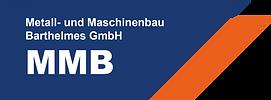 MMB_Logo_CMYK.png