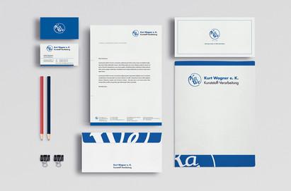 Kurt Wagner Kunststoff-Verarbeitung