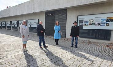Installation-Oberhofer-Stadtgeschichten