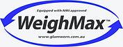 WeighMax_Logo_HiRes_edited.jpg