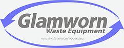 Glamworn, waste, compactor, binlifter