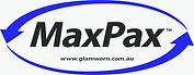 MaxPax_Logoi_HiRes_edited.jpg
