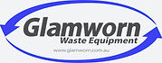 Glamworn_Logo_RGB_edited_edited.jpg