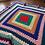 Thumbnail: Multi Throw/Blanket