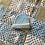 Thumbnail: Baby Blanket & Matching Hat