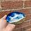 Thumbnail: Wave Resin Coasters
