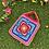 Thumbnail: Mandala Crochet Bag