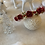Thumbnail: Christmas Floral Collection