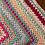 Thumbnail: Medium Blanket/Throw