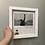 Thumbnail: Rocky Balboa Lego Frame