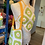Thumbnail: Daisy Halterneck & Matching Bag