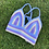 Thumbnail: Pastel Crochet Crop Tops
