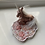 Thumbnail: Unicorn Palette/Coaster/Jewellery Holder