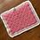 Thumbnail: Newborn Baby Blanket
