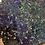 Thumbnail:  Galaxy Gold Clutch