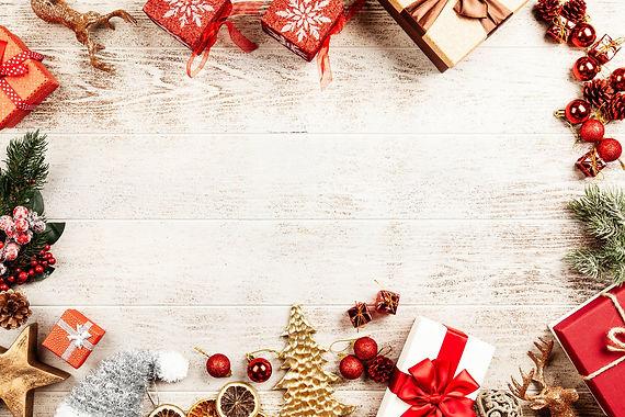floral-Christmas-Backgrounds.jpeg
