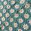 Thumbnail: Mint Daisy Blanket