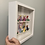 Thumbnail: Disney Princess Lego Large Deep Box Frame