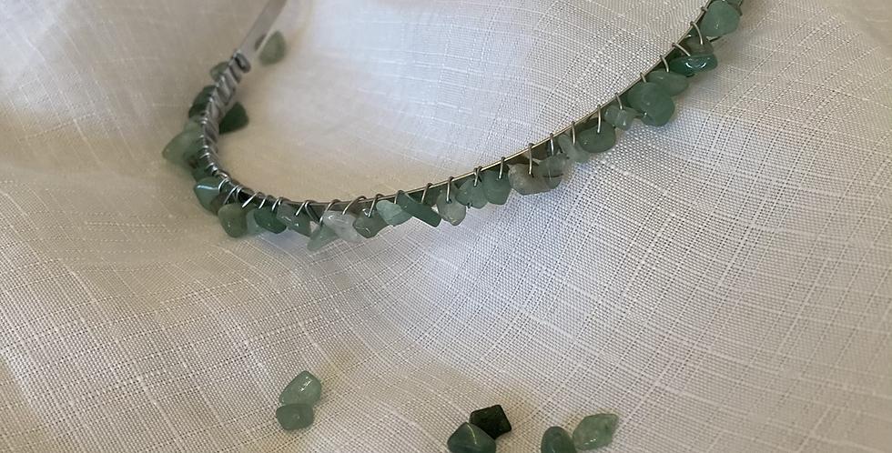 Green Aventurine - Healing Collection