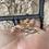Thumbnail: 'Gis a Hug' Adjustable Rings
