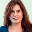 Anita Tripathi, MFA